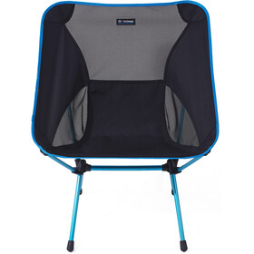 Helinox Chair One XL Black-Blue